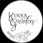 Kukkagarden